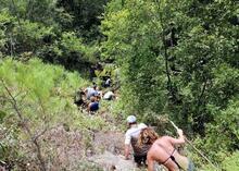 Alanya'daki safari cipi kazasında ölen turistin kimliği belirlendi
