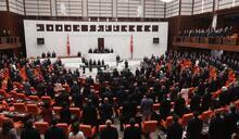 Cumhurbaşkanı Erdoğan: Terörle arasına mesafe koyan kesimleri ortak paydada buluşmaya davet ediyoruz