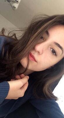 Üniversiteli Güleda erkek arkadaşı tarafından öldürüldü