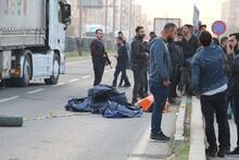 Kızıltepe'deki cinayetlerin ardından kadına şiddet çıktı