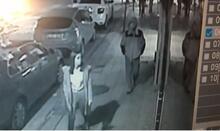 Son dakika | Ceren cinayetinde fark edilmeyen skandal!