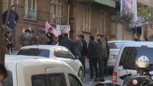 İstanbul'da alarm! Polis peşinde