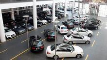 İşte en çok satan ikinci el otomobil modelleri