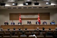 Erdoğan: Vatandaşların mağduriyet yaşamaması için her türlü çabayı gösteriyoruz