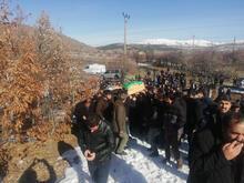Elazığ'da büyük acı!