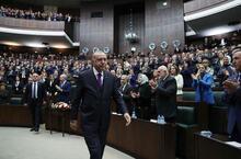 Cumhurbaşkanı Erdoğan: Askerimize yapılan her saldırı misliyle cevaplandırılacak