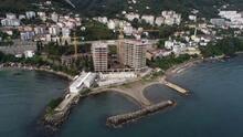 Cumhurbaşkanı Erdoğan'ın sorduğu Ordu'daki bina için yıkım kararı verildi