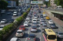 Son dakika haberi: İstanbul trafiğinde son durum