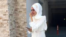 Adana'da akılalmaz olay! Zorla evlendirilmek istenen kız kurtartıldı