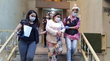İstanbul merkezli 17 ilde insan kaçakçılığı operasyonu