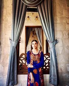 Son dakika... Pınar Gültekin cinayetindeki sır isimle ilgili flaş gelişme!