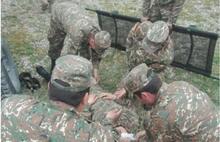 Son dakika: Çatışmalar başladı, Azerbaycan yayınladı! İşte öldürülen Ermeni askerlerinin listesi...