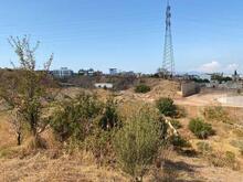 İzmir'in Çernobil'i için için yanıyor, tehlike saçmaya devam ediyor