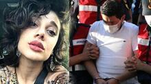 Pınar Gültekin'in katili için istenen ceza belli oldu!