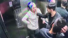 """Esenyurt'ta erkeklere """"ilişki tuzağı"""" kuran 3 kişi yakalandı"""