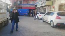 Malatya'da deprem! İşte bölgeden ilk görüntüler
