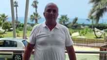 Gaziantep'te korkunç olay! İş yerine çağırıp öldürdüler