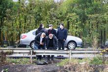 Sakarya'da bir çantada daha ceset parçaları bulundu!