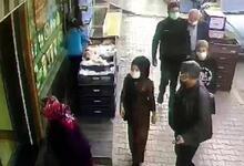 Mersin'de evlenme vaadiyle dolandırıcılık iddiasına 3 gözaltı