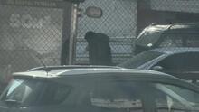 Avcılar'da metrobüste duygu sömürüsüyle dilencilik kamerada