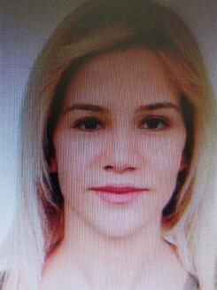 Son dakika... Türkiyeyi sarsan cinayet Melek Aslan ölüme böyle gitti