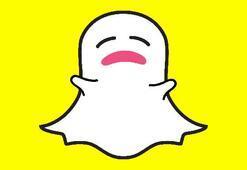 Snapchat kullanıcıları her geçen gün platformu terk ediyor