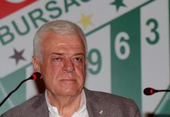 Aroma, Bursaspora sponsor oldu