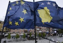APden Kosovaya vize serbestisi onayı