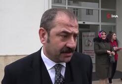"""Ömer Sağıroğlu: """"Kimse bizden fuzuli yere transfer beklemesin"""""""