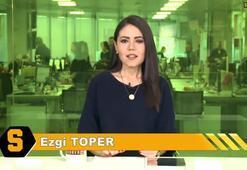 Skorer TV Spor Bülteni - 17 Ocak 2019