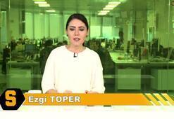 Skorer TV Spor Bülteni - 16 Ocak 2019