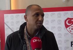 Mehmet Aurelio: Başakşehir böyle devam ederse şampiyon olur