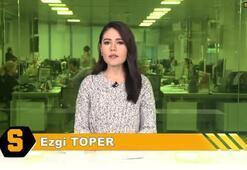 Skorer TV Spor Bülteni - 11 Ocak 2019