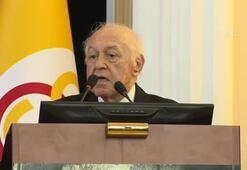 Yarsuvatdan Mustafa Cengize eleştiri