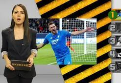 Avrupa Gündemi - Mourinho teklifi reddetti
