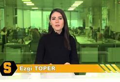 Skorer TV Spor Bülteni - 8 Ocak 2019