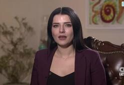 Ukrayna Devlet Başkanı Poroşenko: Erdoğana müteşekkiriz