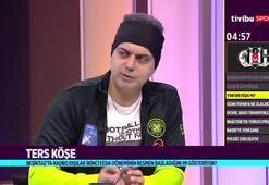 Ali Ece: Tolgayı 100 bin euroya mı satacaksınız