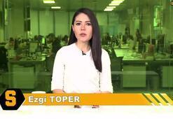 Skorer TV Spor Bülteni - 02 Ocak 2018