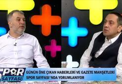 Haluk Yürekli: Ali Koçun en büyük hatası Cocuyu göndermek oldu