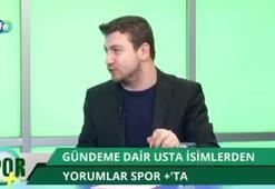 Uğur Karakullukçu: Fabriyi Fenerbahçe de değerlendirebilir