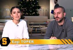 Nevzat Dindar: Fatih Terim, Serdar Azizin üzerini çizdi