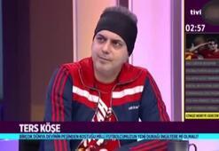 Ali Ece: Cengiz Ünder Premier Lige gitmesin
