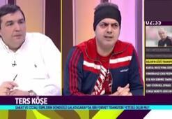 Ali Ece: Söz verdim, Terimin listesinde dört futbolcu var...