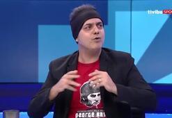 Ali Ece: Lefter de olsa Alex de olsa görevden alınmalıdır