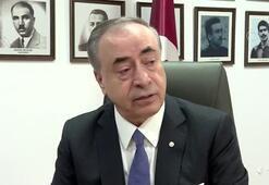 Mustafa Cengizden çok net Gomis açıklaması