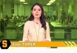 Skorer TV Spor Bülteni - 18 Aralık 2018