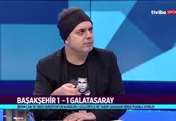 Ali Ece: Galatasarayda Fatih Terim başkan olsun
