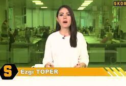 Skorer TV Spor Bülteni - 11 Aralık 2018