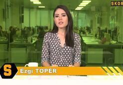 Skorer TV Spor Bülteni - 10 Aralık 2018